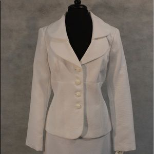 Dresses & Skirts - Isabella Suits